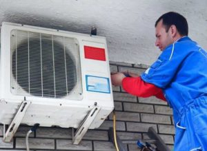 5 Tips for Choosing an Emergency Refrigeration Provider