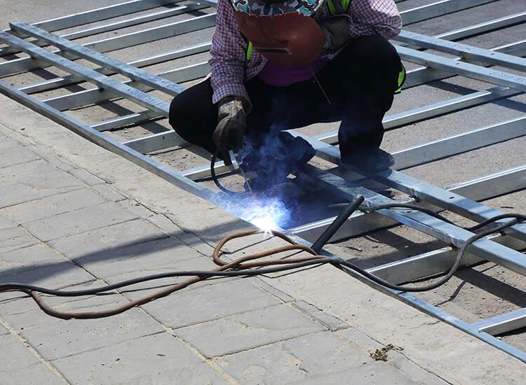 Choosing a Roofing Restoration