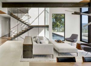 Customize elegant patinas for your interiors