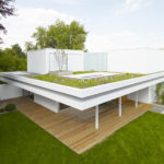 The Green Roof Solutions