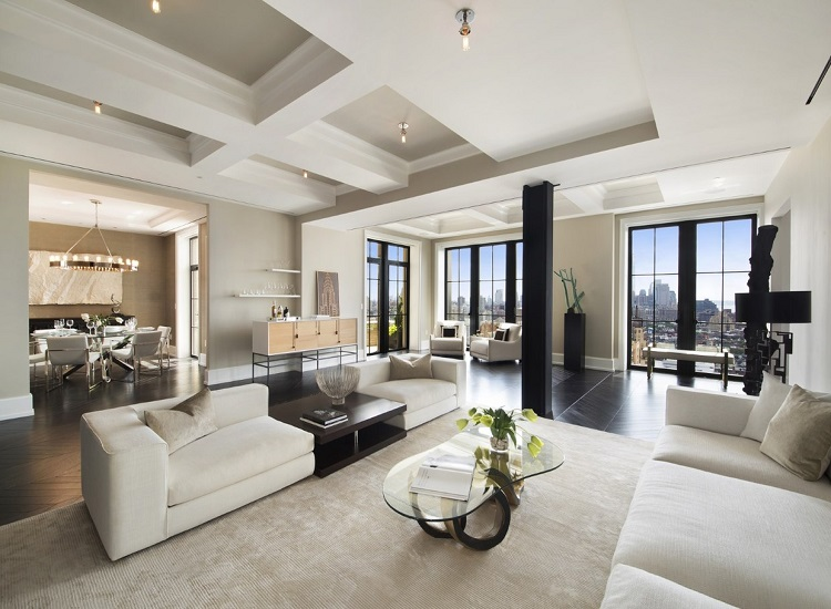 Renovate your home and impress people