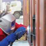 How to Keep Your Eyes Safe With Welding Safety Glasses