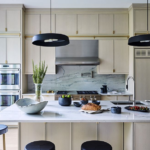 Why You Should Get an Ikea Kitchen