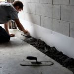 Everything You Need To Know About Basement Waterproofing