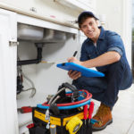 Experienced Emergency Plumber Sydney eastern suburbs- Your Friend In Need