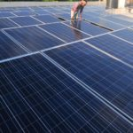 How to Install Solar Panels Seamlessly