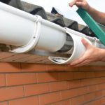 Benefits of Plastic Guttering