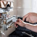 Is It Mandatory To Hire Experts For Hot Water Repair Service?