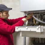 Heating and Boiler Services When You Need Them